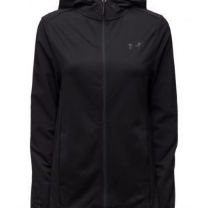 Under Armour Cgi Grid Fitted Fz Hoody svetari