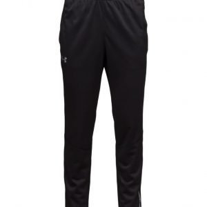 Under Armour Cgi Grid Pant treenihousut