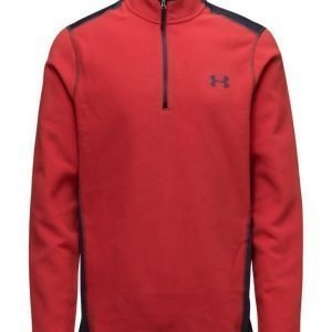 Under Armour Cgi Performance 1/4 Zip treenipaita
