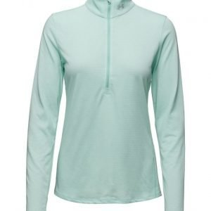 Under Armour Charged Nls 1/2 Zip treenipaita