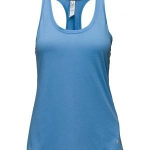 Under Armour Charged Nls Tank urheilutoppi