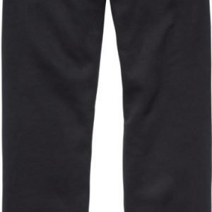 Under Armour Collegehousut Storm big logo pant Carbon Heather