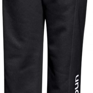 Under Armour Collegehousut Updated AF Pant Black