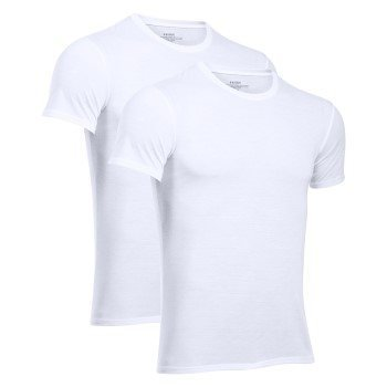 Under Armour Core Crew Undershirt 2 pakkaus