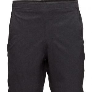 Under Armour Elevated Training Short treenishortsit