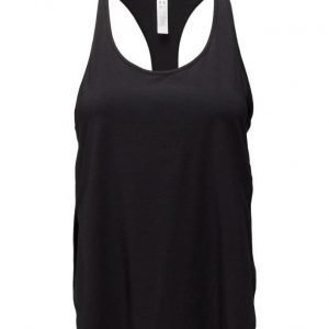 Under Armour Essential Racer Tank urheilutoppi