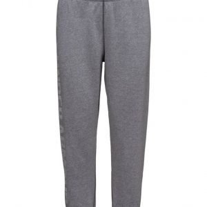 Under Armour Favorite Fleece Capri treenihousut