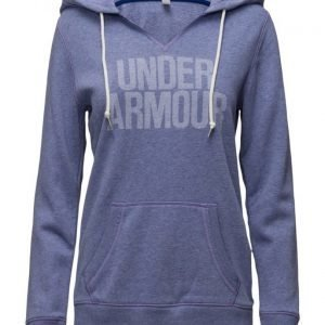 Under Armour Favorite Fleece Wm Popover svetari