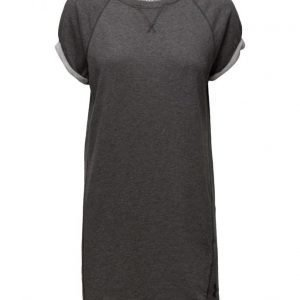 Under Armour Favorite Ft Tunic svetari