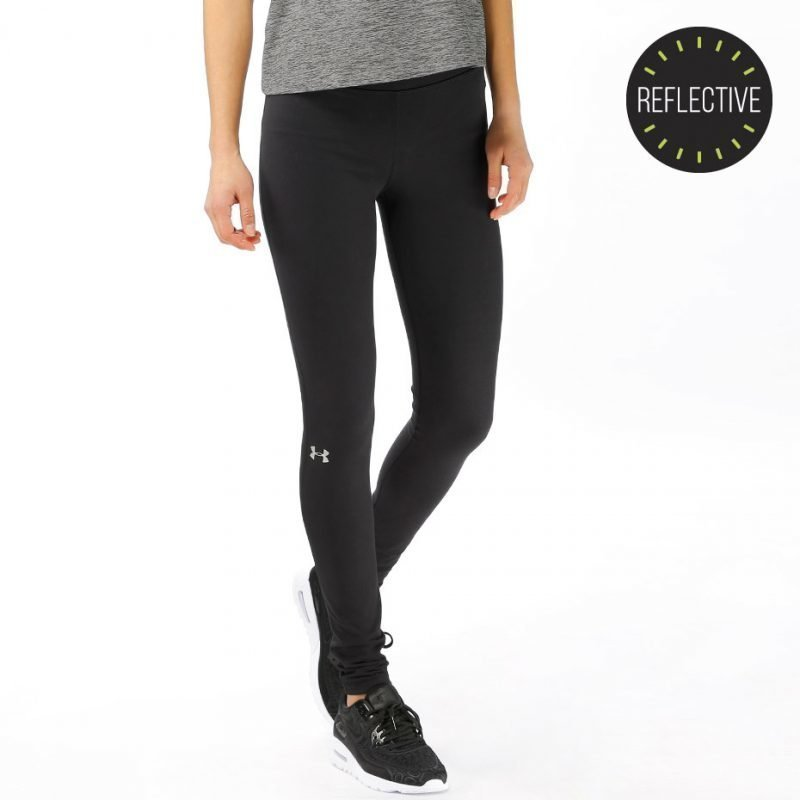 Under Armour Favorite -leggingsit