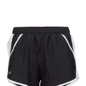 Under Armour Ff 1.0 Solid Short treenishortsit