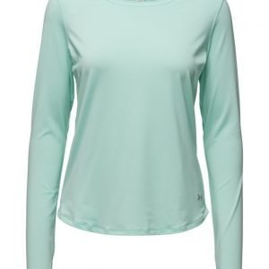 Under Armour Fly By Long Sleeve urheilupaita