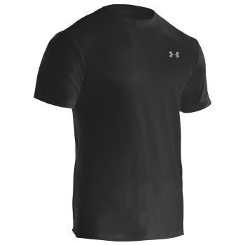Under Armour HeatGear Performance Crew Undershirt 2 pakkaus