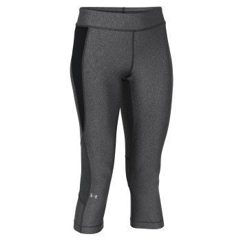 Under Armour Heatgear Armour Capri