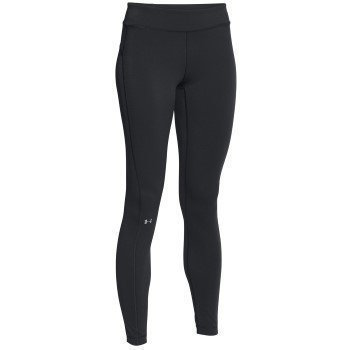 Under Armour Heatgear Armour Legging