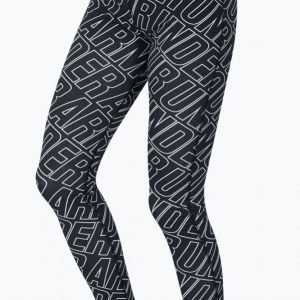 Under Armour Heatgear Treenitrikoot