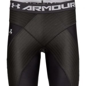 Under Armour Hg Armour Core Short Pro treenishortsit