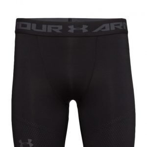 Under Armour Hg Armour Graphic Short treenishortsit