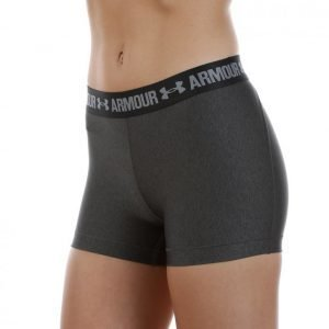 Under Armour Hg Armour Shorty Treenitrikoot Harmaa