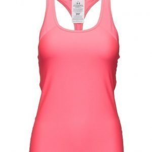 Under Armour Hg Armour Tank urheilutoppi