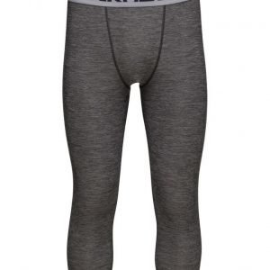 Under Armour Hg Armour Twist 3/4 Legging treenitrikoot