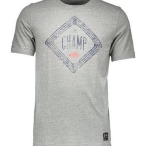 Under Armour Iow Clay Tee T-paita