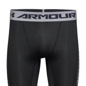 Under Armour Kryo Comp Short urheilubokserit