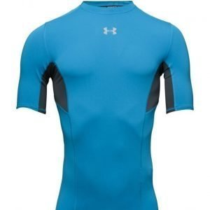 Under Armour Kryo Comp Ss treenipaita