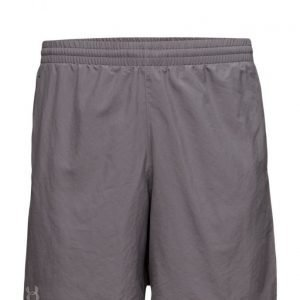 Under Armour Launch 7'' Solid Short treenishortsit