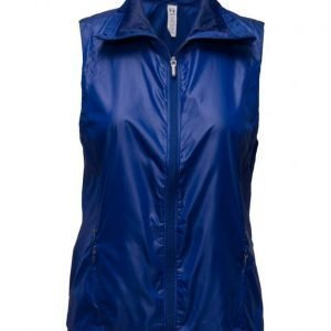 Under Armour Layered Up! Storm Vest urheiluliivi