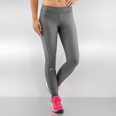 Under Armour Leggingsit Harmaa