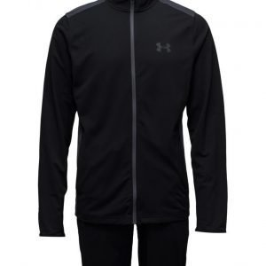 Under Armour Maverick Warm Up Suit urheilupuku