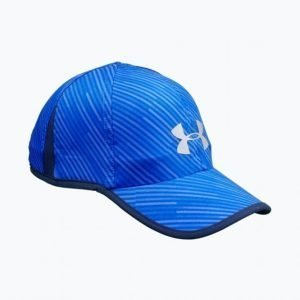 Under Armour Men's Ua Shadow 3.0 Cap Lippis