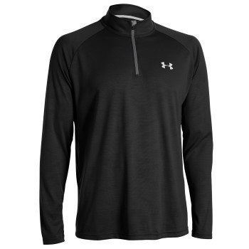 Under Armour Men Tech Training Zip Top