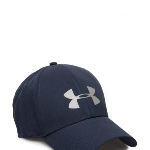 Under Armour Men'S Airvent Train Cap
