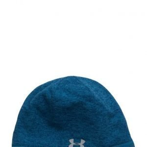 Under Armour Men'S Cgi Storm Beanie-Blk/Ts