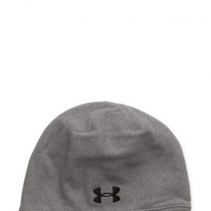 Under Armour Men'S Fleece Beanie Update