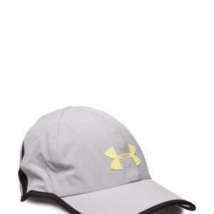 Under Armour Men'S Ua Shadow 3.0 Cap