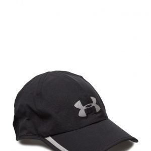 Under Armour Men'S Ua Super Shadow Cap