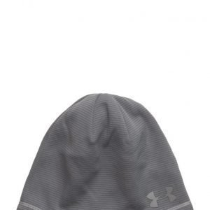 Under Armour Men'S Ua T400 Run Beanie