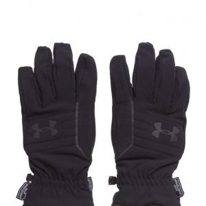 Under Armour Men'S Winstopper Run Glove