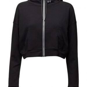 Under Armour Modern Terry Jacket svetari