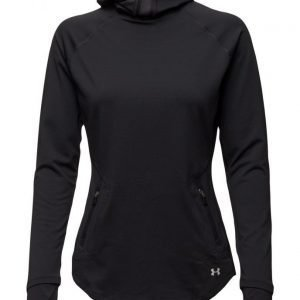 Under Armour No Breaks Balaclava Hoodie treenipaita