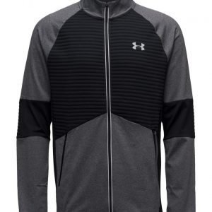Under Armour Nobreaks Cgi Jacket tuulitakki