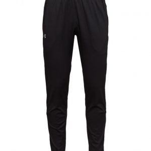Under Armour Nobreaks Cgi Tapered Pant treenihousut