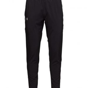 Under Armour Nobreaks Sw Tapered Pant treenihousut