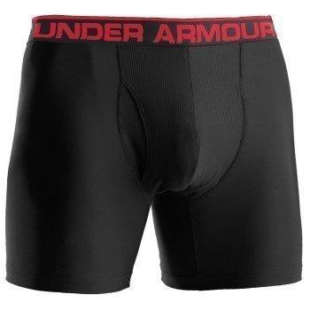 Under Armour Original Boxerjock