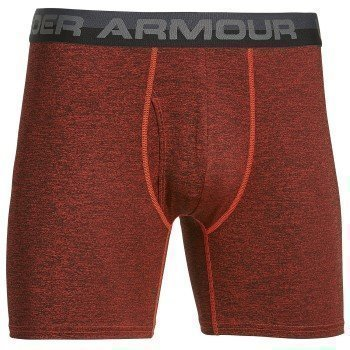 Under Armour Original Printed Twist Boxerjock