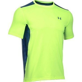 Under Armour Raid Shortsleeve 1257466-363 lyhythihainen t-paita
