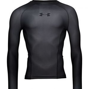 Under Armour Recharge Ls Top urheilualuspaita